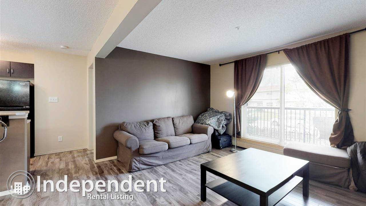 2 Bedroom Condo for Rent in Canon Ridge
