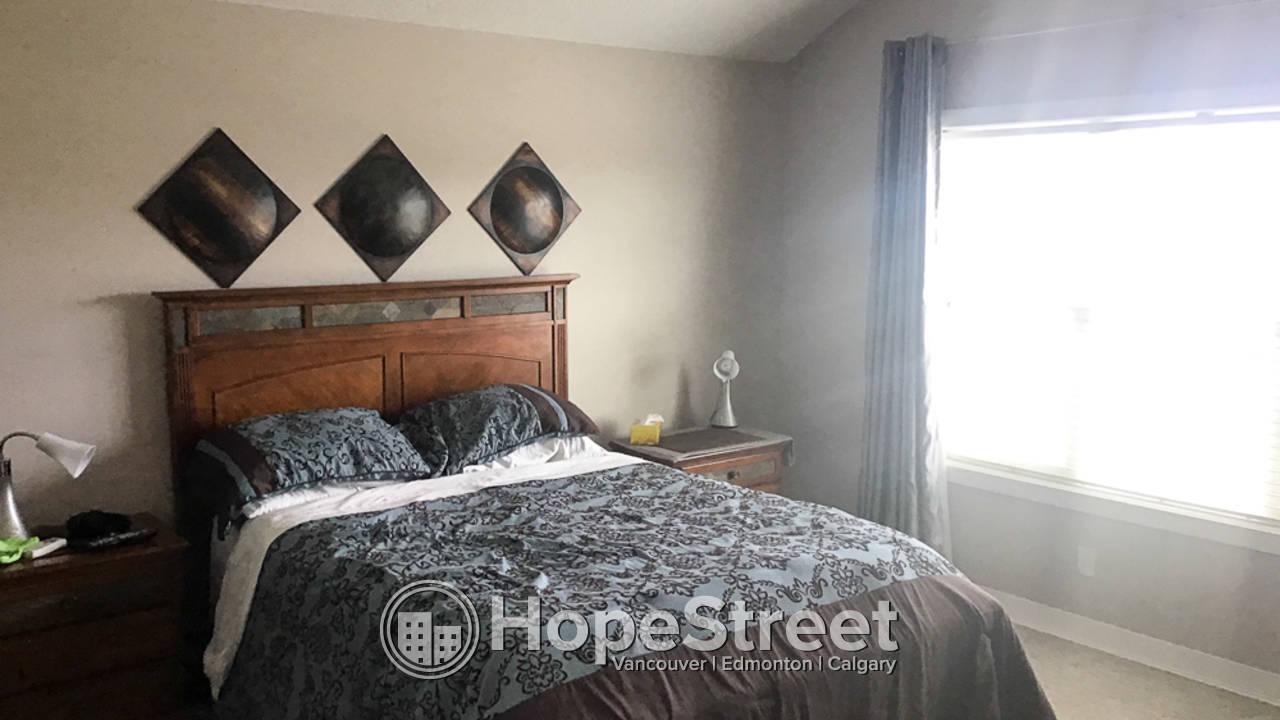 4 Bedroom Home for Rent in Cimarron