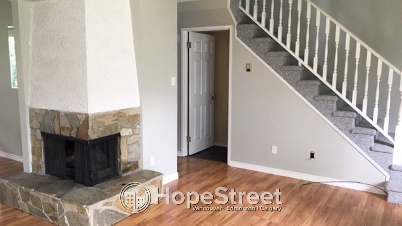 3 Bedroom Townhouse for Rent in Amberwood