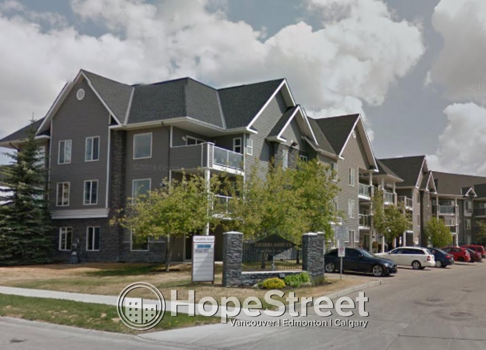 1305 Tuscarora Manor  NW, Calgary, AB - $1,500 CAD/ month