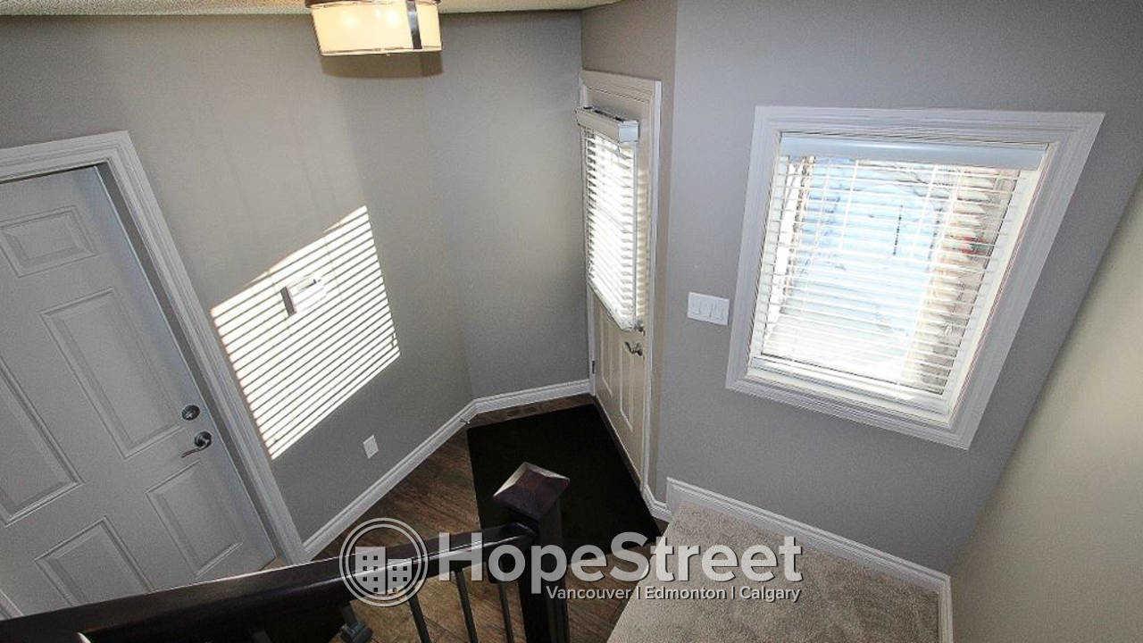 2 Bedroom Duplex for Rent in West Haven