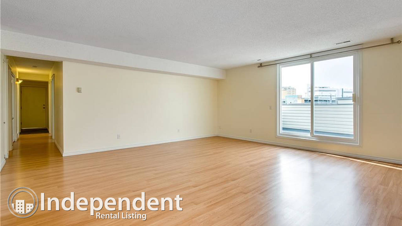 2 Bedroom Condo For Rent in St. Andrews Heights.