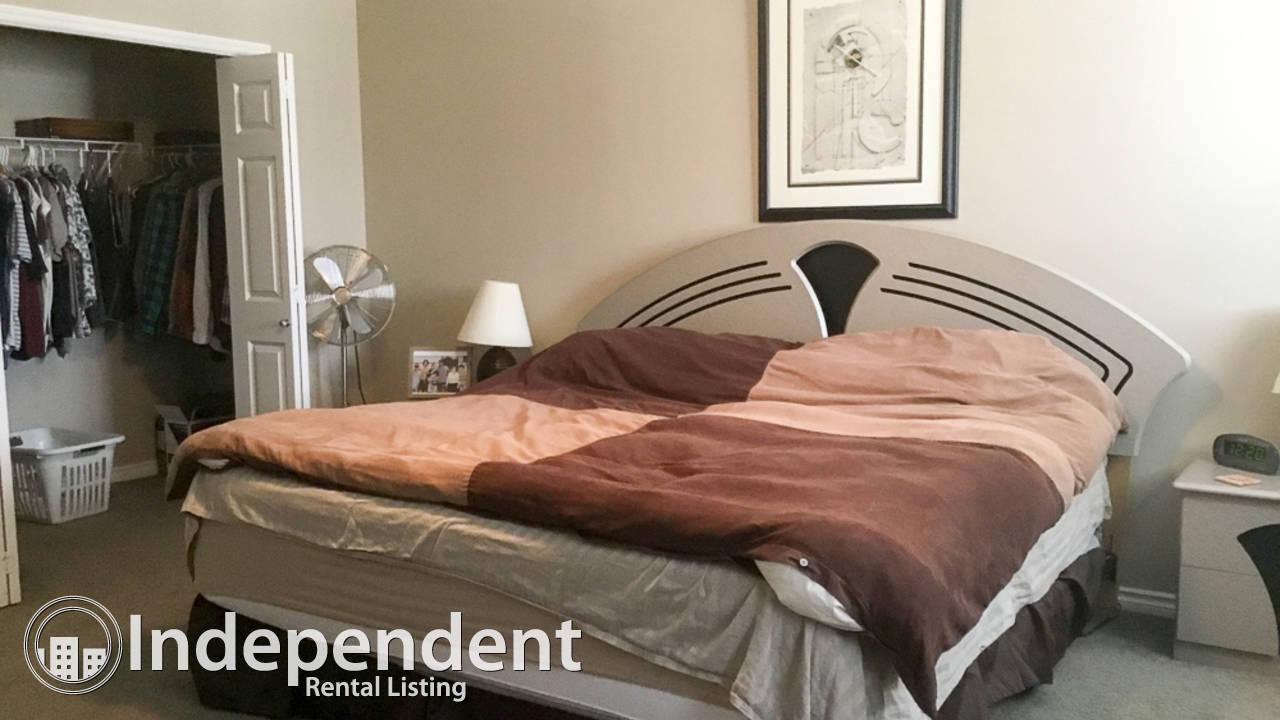 3 Bedroom Duplex for Rent in Walker Lakes