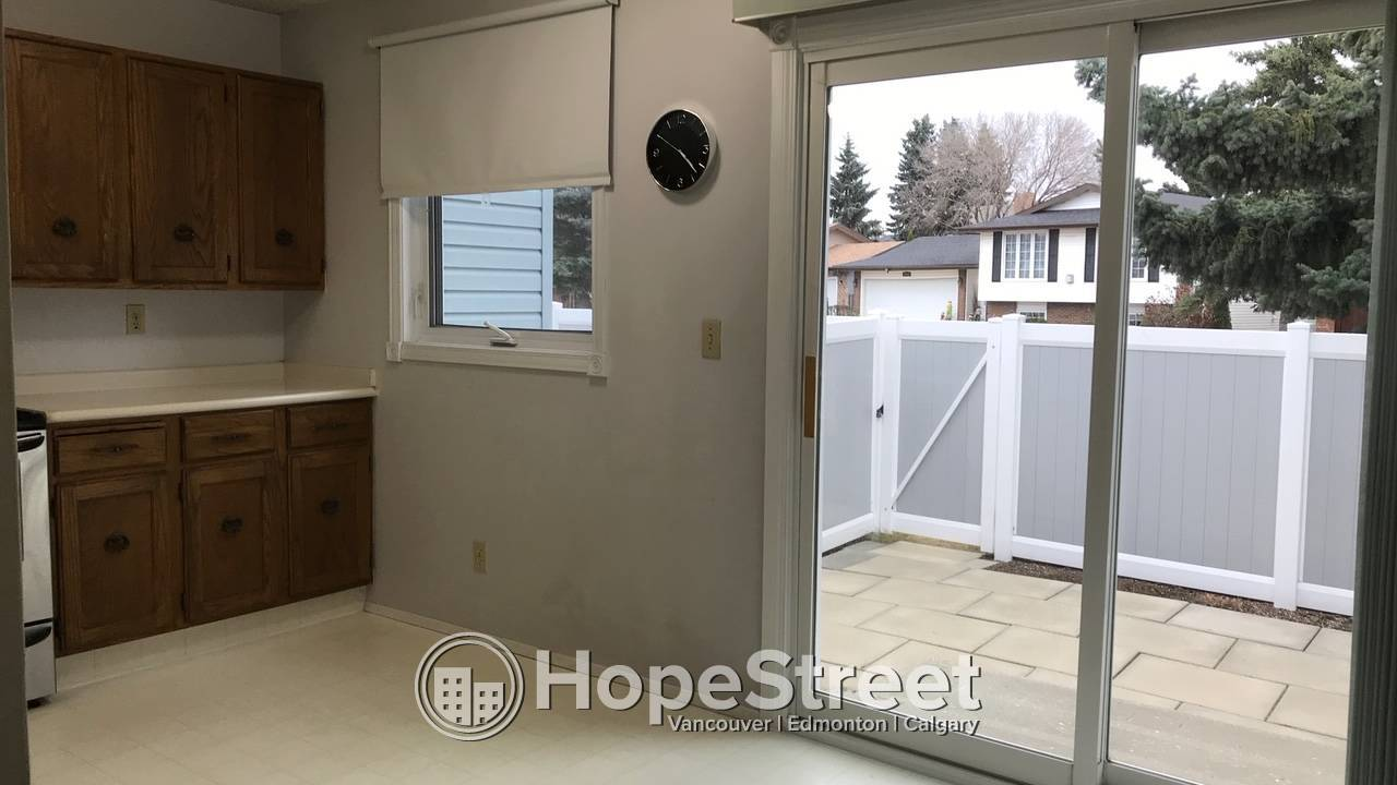 3 Bedroom Townhouse for Rent in Ermineskin