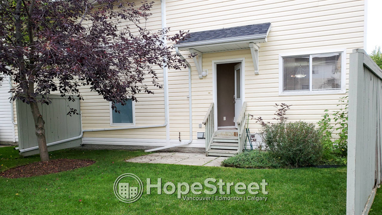 3 Bedroom Home For Rent in Mckenzie Towne