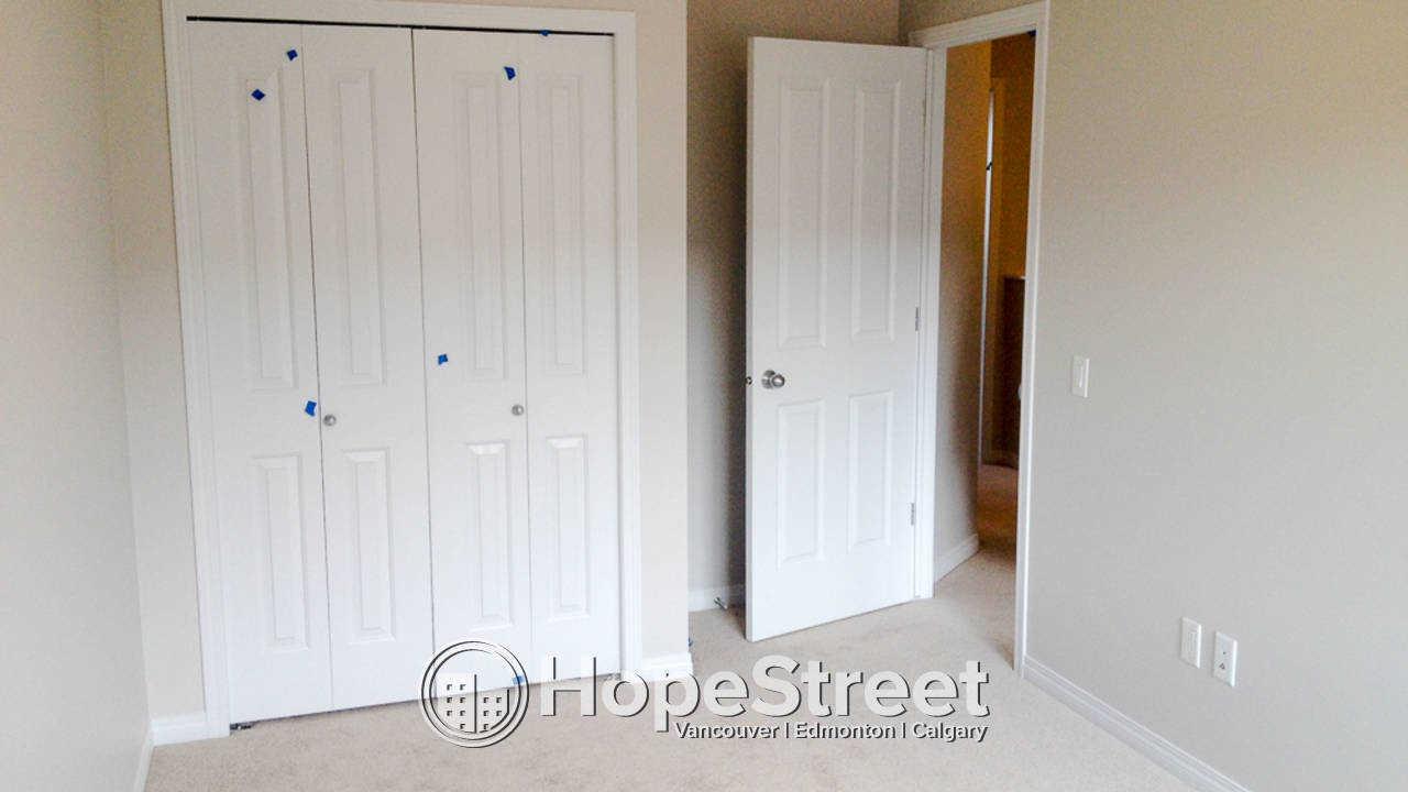 3 Bedroom Townhouse for Rent in Summerside