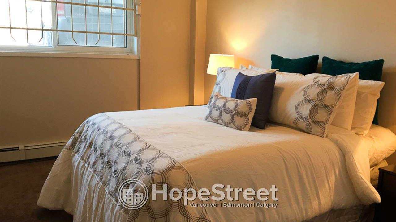 2 Bedroom Beautiful Condo for Rent in Indglewood: 1Month FREE Rent