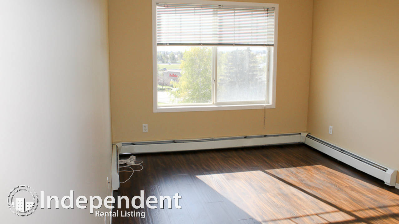 2 Bedroom Condo for Rent in Midnapore