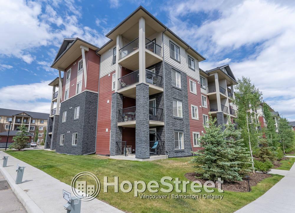 3120 - 81 Legacy Blvd  SE, Calgary, AB - 1,450 CAD/ month