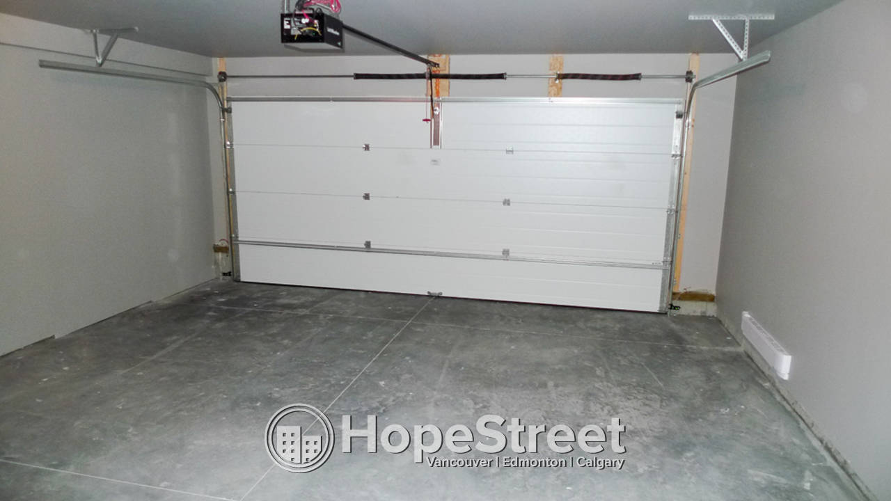 3 Bedroom Townhouse for Rent in Heartland