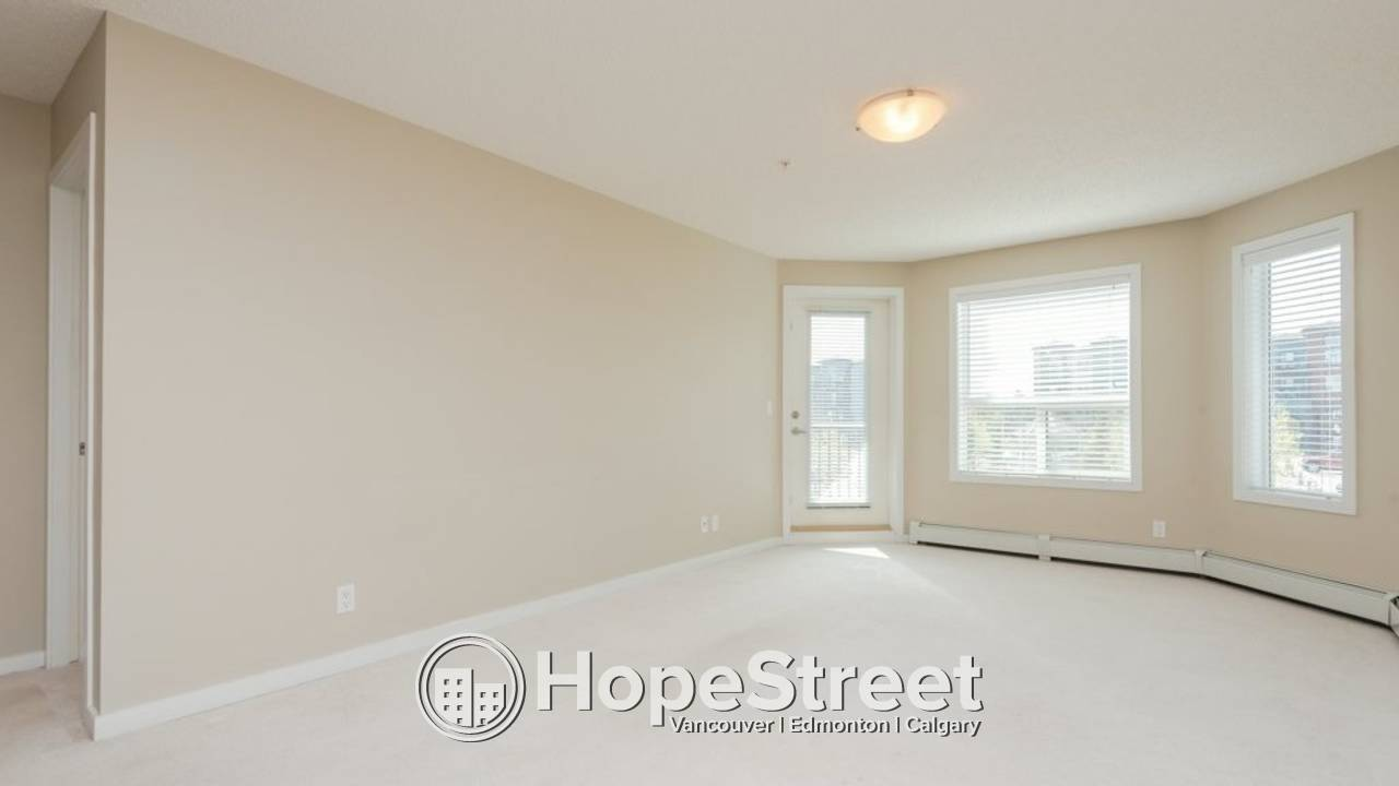 2 Bedroom Condo For Rent in Silver Berry