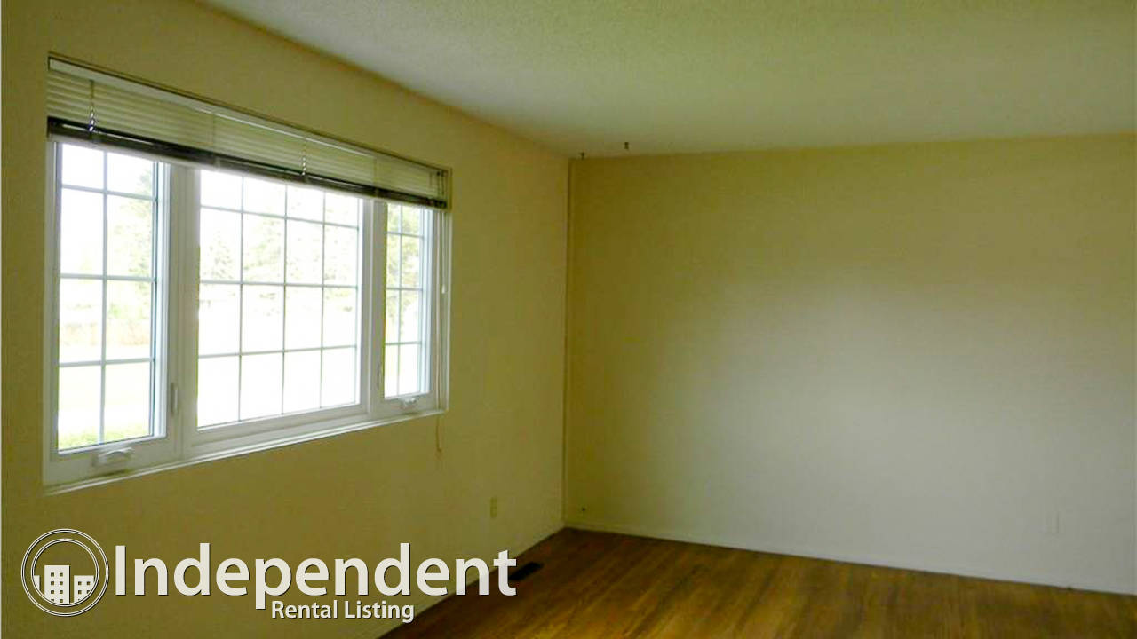 2 Bedroom Main Suite for Rent in Greenview