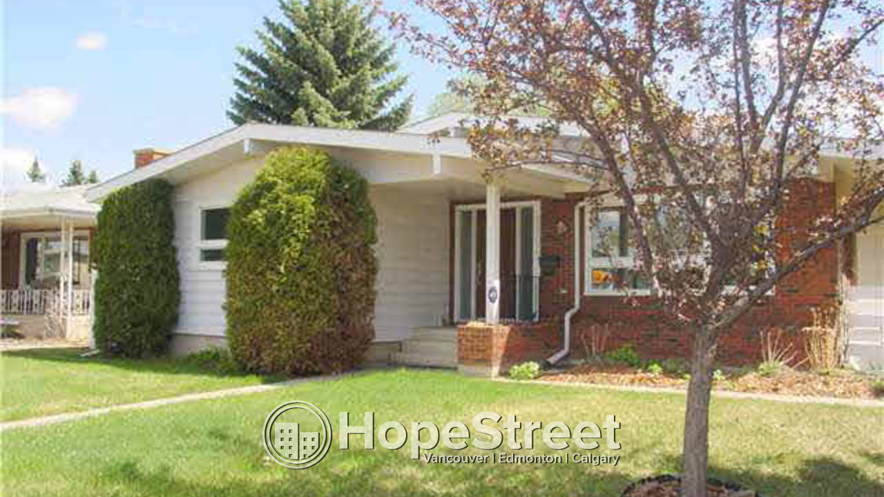 4 Bedroom Home for Rent in Brookside: $500 off First Month Rent