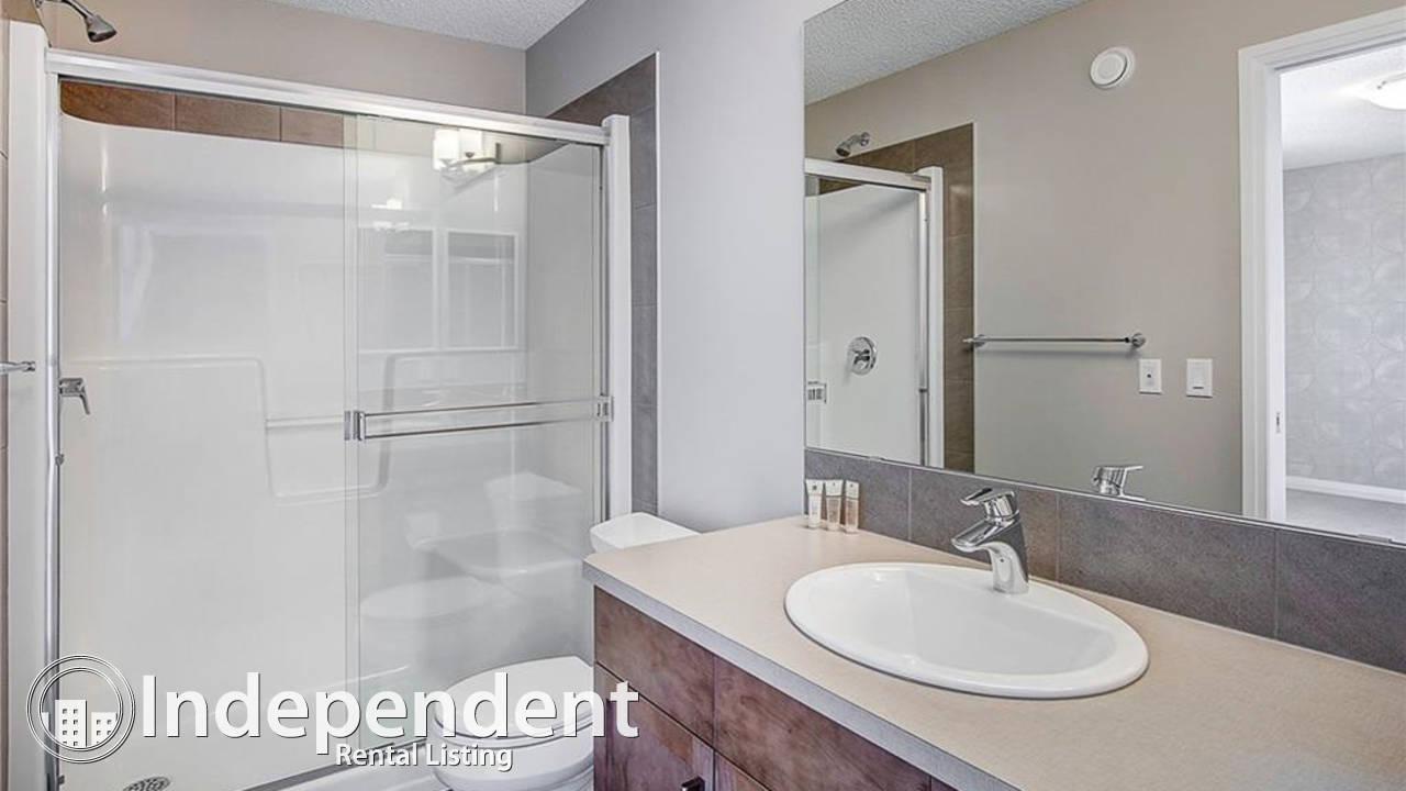 4 Bedroom House for Rent in Cornerstone