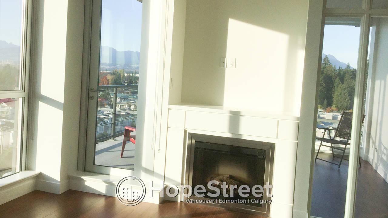 2 Bedroom Condo for Rent in Pitt Meadows