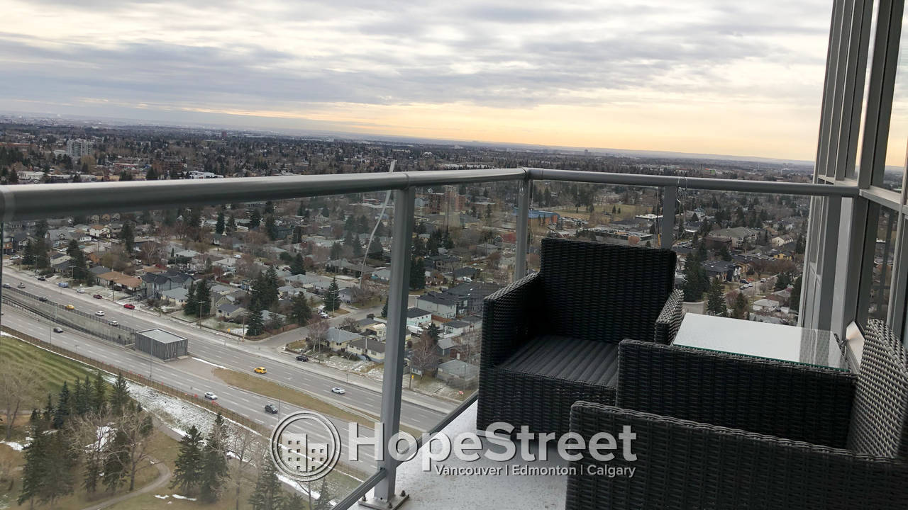 2 Bedroom Condo for Rent in Westgate Park: Available JUNE to OCTOBER 2020