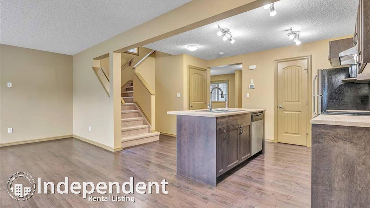 3 Bedroom Gorgeous Family Home for Rent in Ellerslie