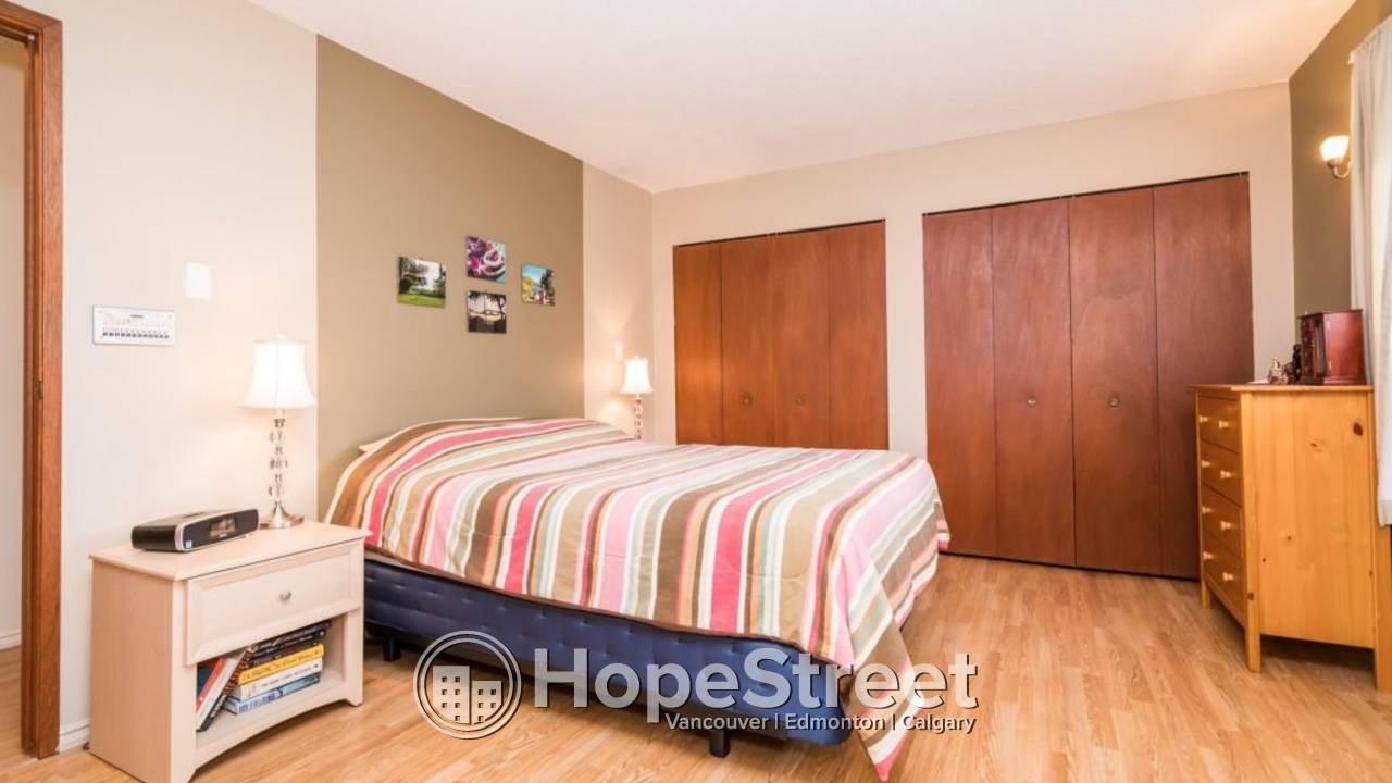 3 Bedroom House for Rent in Mission