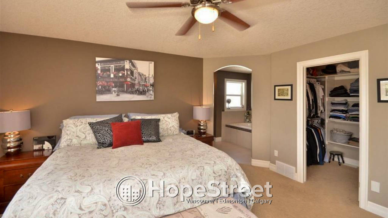 3 Bedroom Beautiful House for Rent in Beaumont