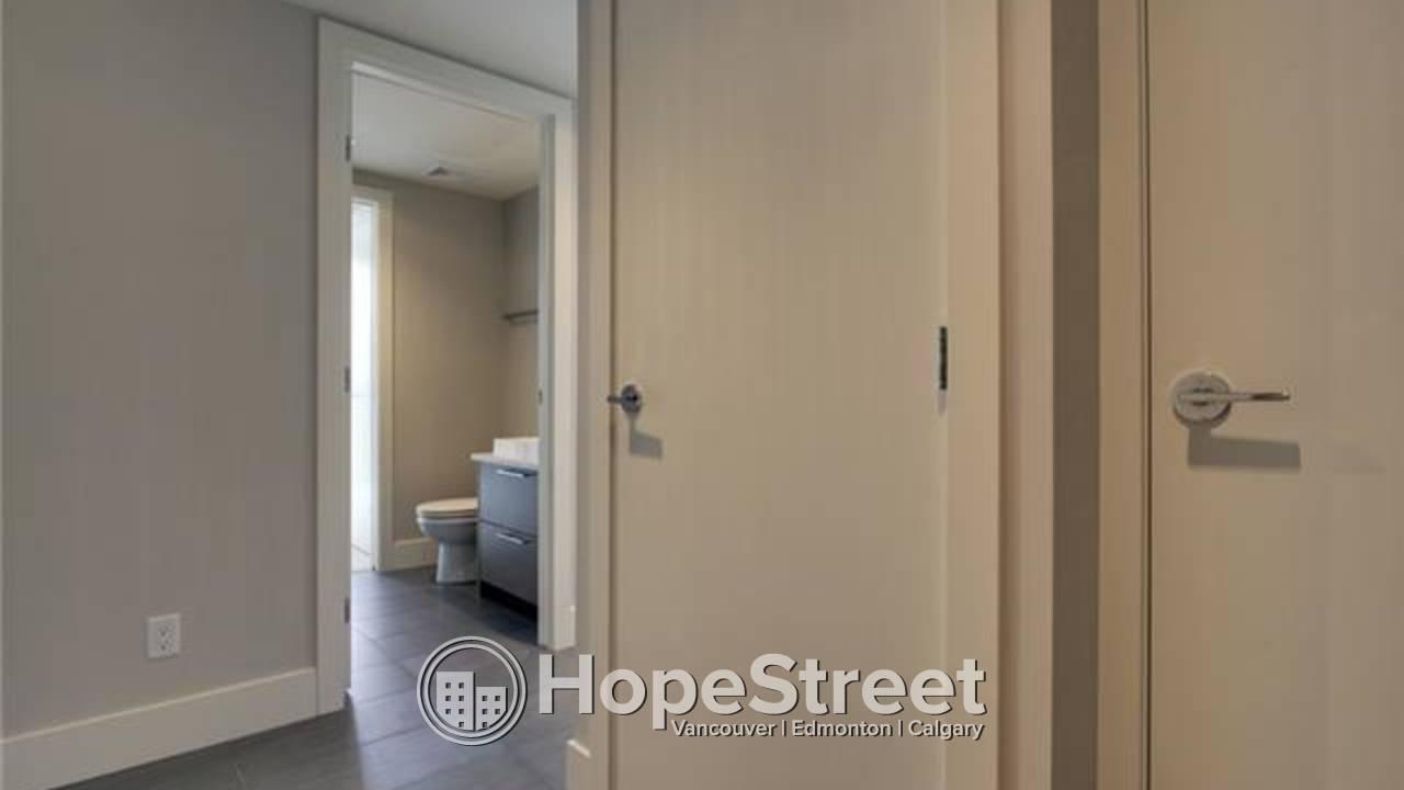 2 Bedroom Condo for Rent in Beltline