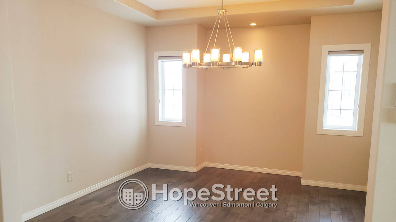 Gorgeous 5 Bedroom House for Rent in Artesia