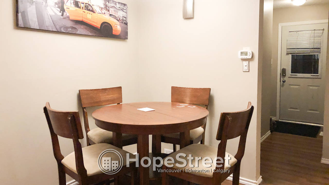 3 Bedroom Townhouse for Rent in Glamorgan