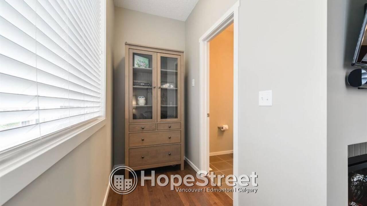 3 Bedroom Townhouse For Rent in Walker Lake