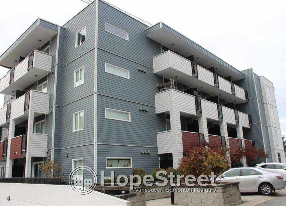 405 - 13678 Grosvenor Road, Surrey, BC - $1,225 CAD/ month