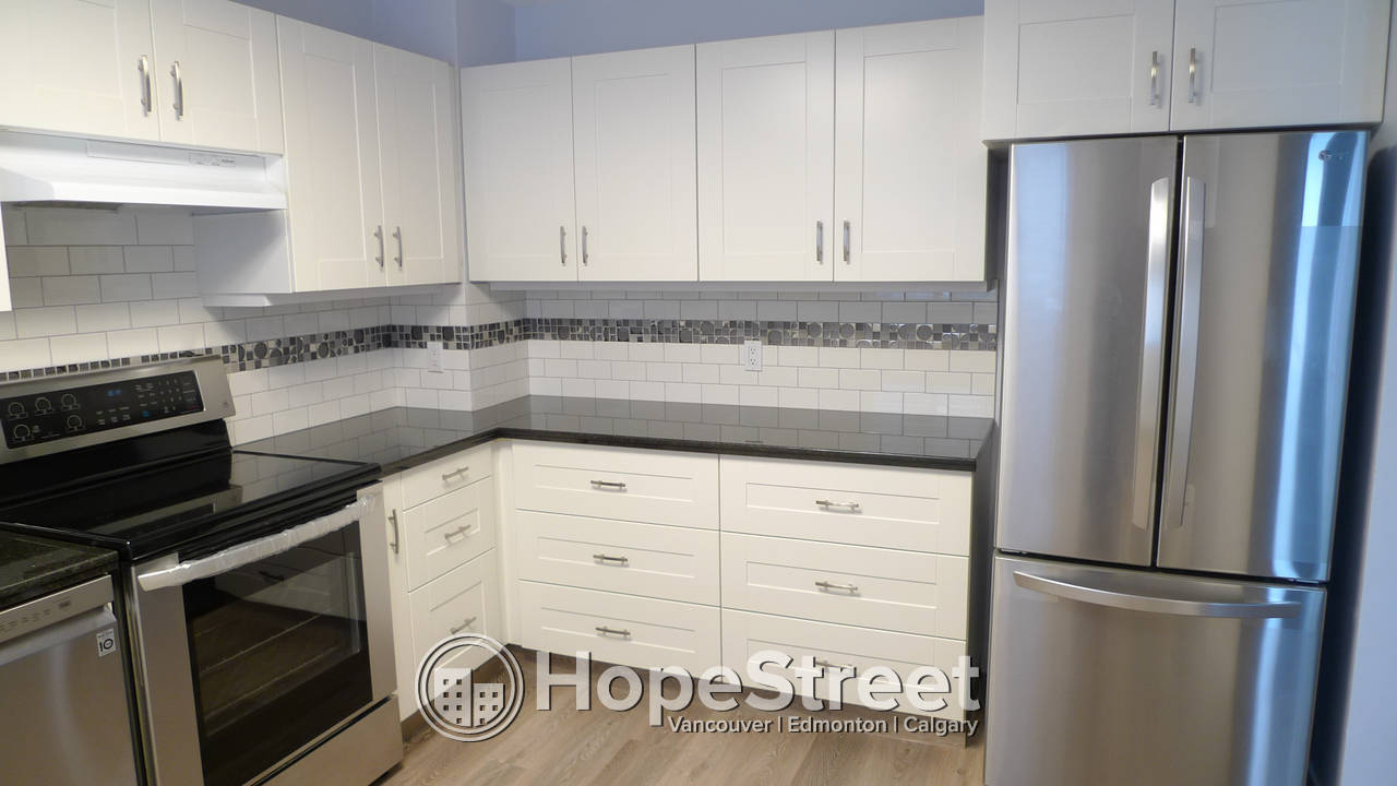 3 Bedroom Townhouse for Rent in Rundle