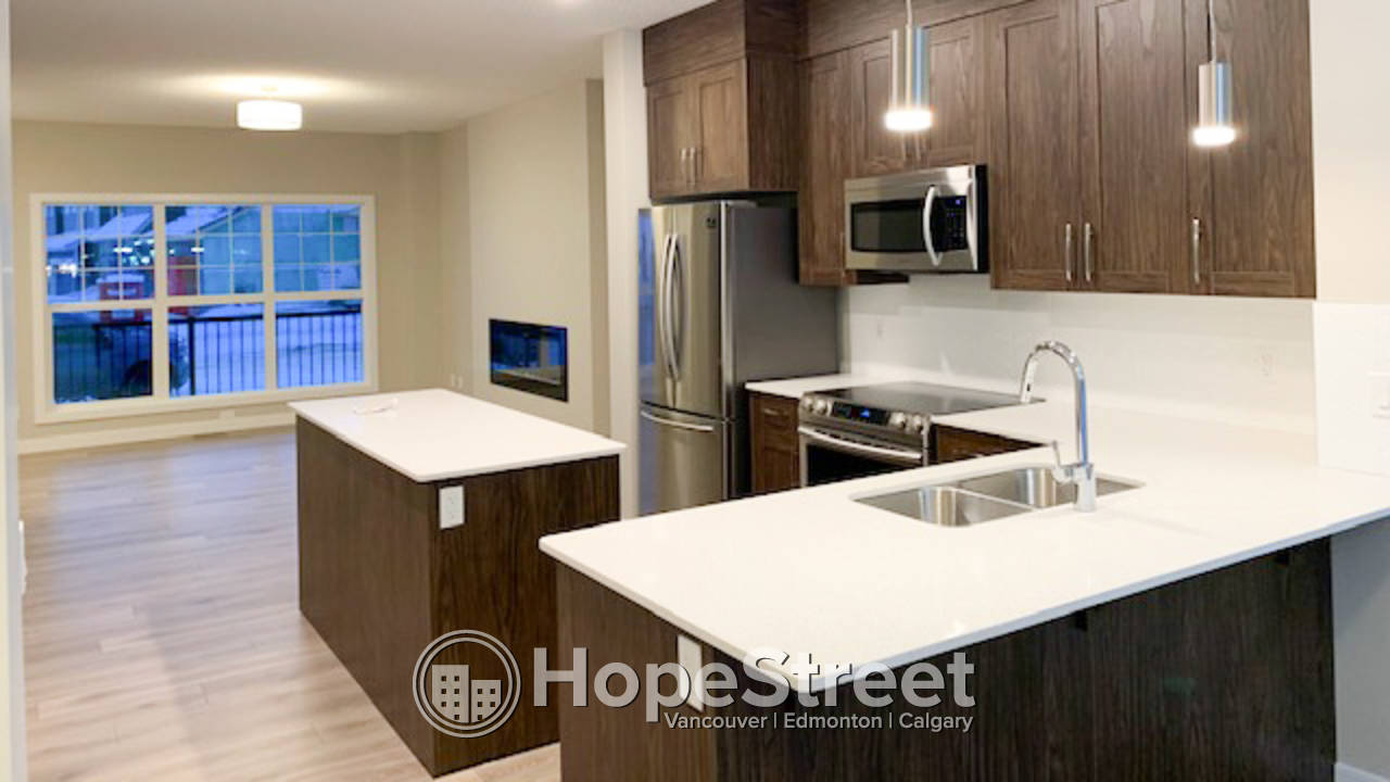 3 Bedroom BRAND NEW House for Rent in Orchards
