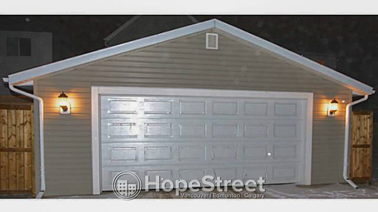 3 Bedroom House for Rent in Copperfield