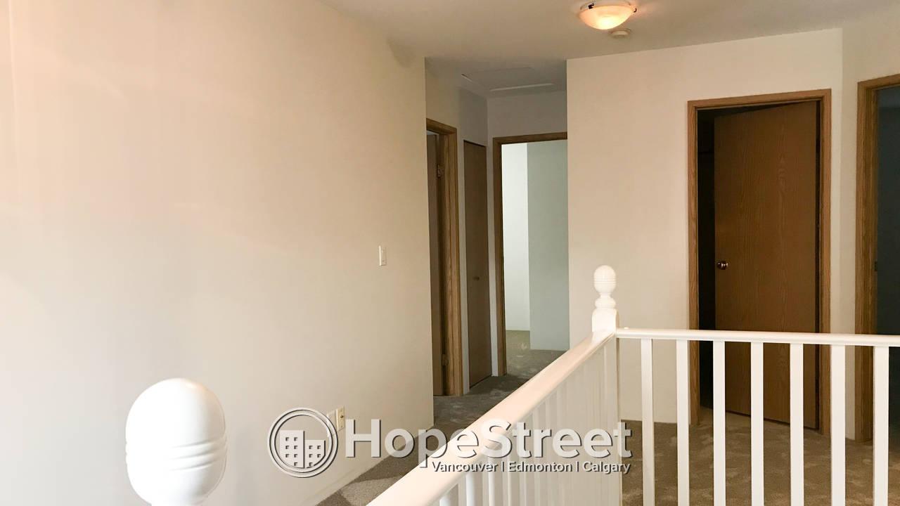3 Bedroom House for Rent in Surrey