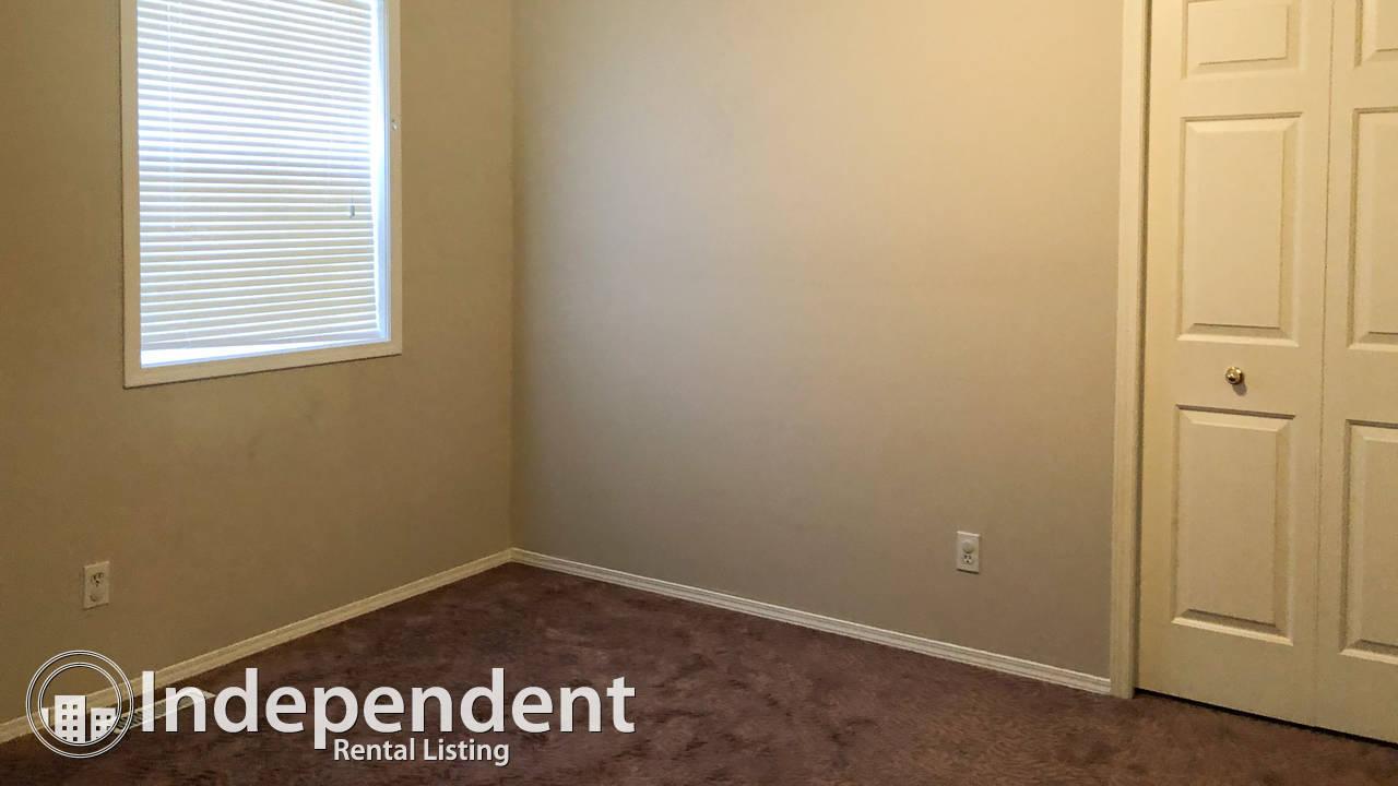 3 Bedroom House for Rent in Harvest Hills