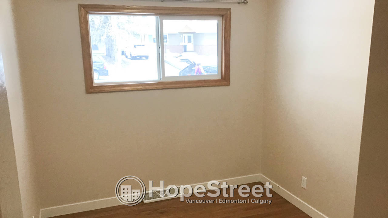 3 Bedroom House for Rent in Fairview