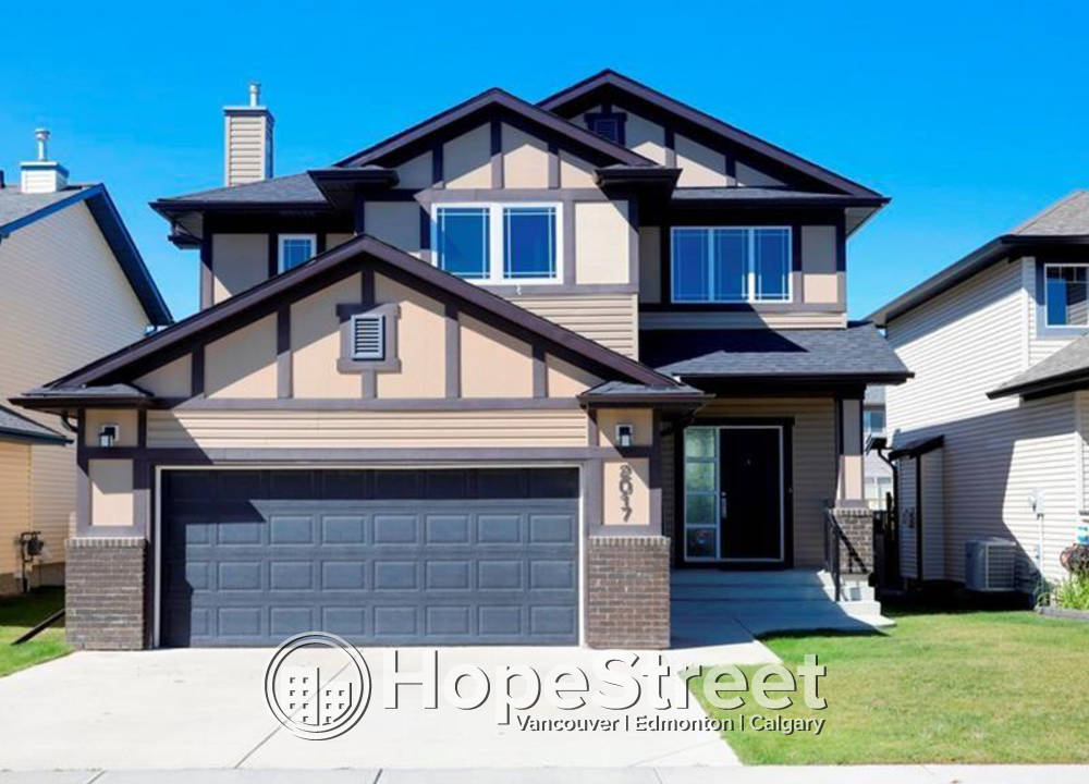 2017 Luxstone Link  SW, Airdrie, AB - $2,600