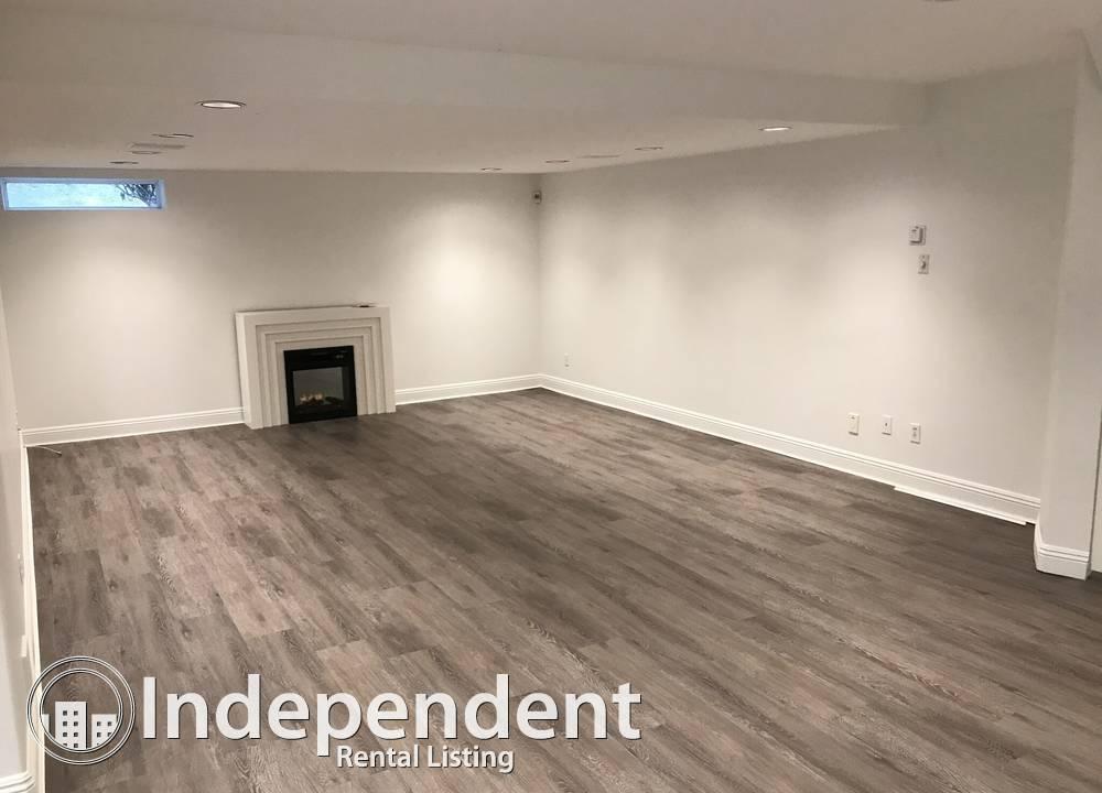 8191 148A Street, Surrey, BC - $1,750