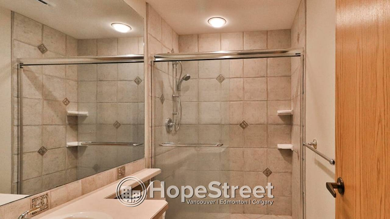 3 Bedroom Townhouse for Rent in Woodlands