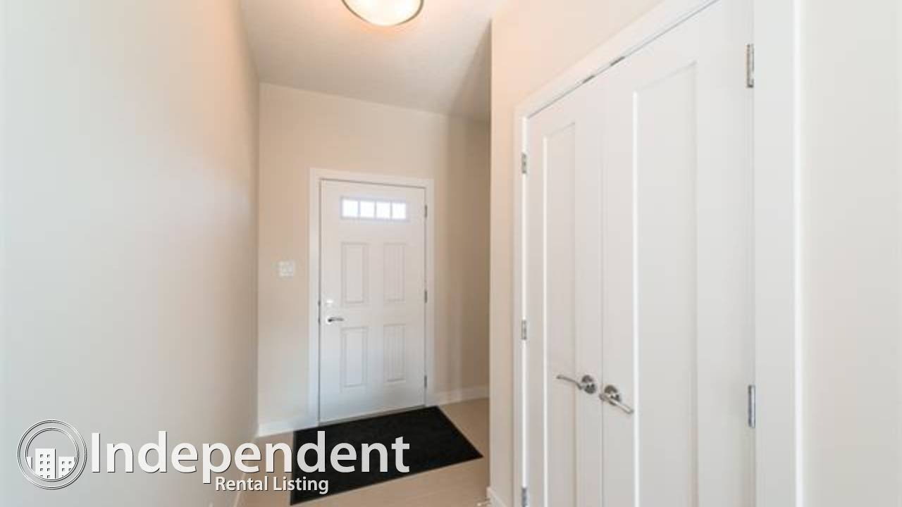 3 Bedroom House For Rent in Ambleside