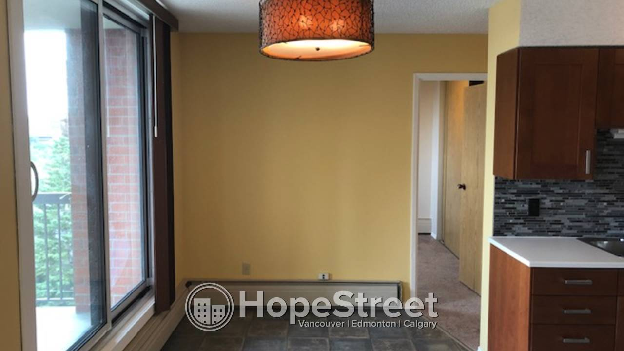 2 Bd Condo in Eau Claire: Utilities Included: FREE DECEMBER RENT!