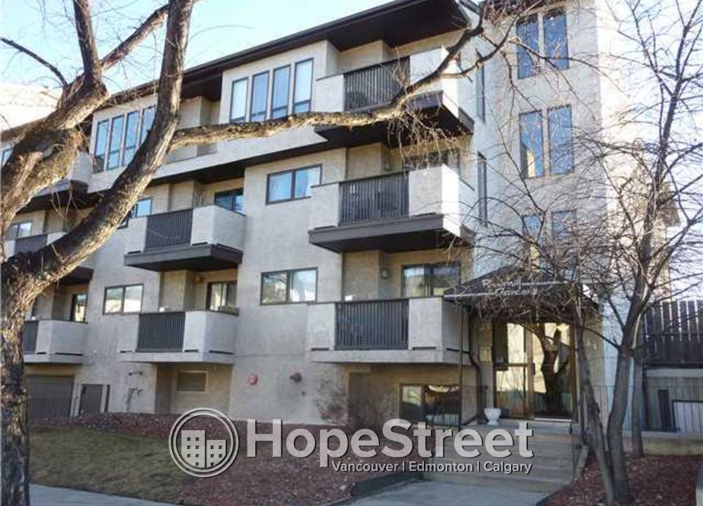 14 - 635 Marsh Road NE, Calgary, AB - $2,200