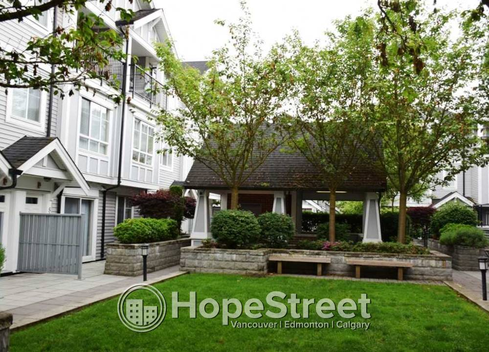22 - 13239 Old Yale RD, Surrey, BC - $2,400