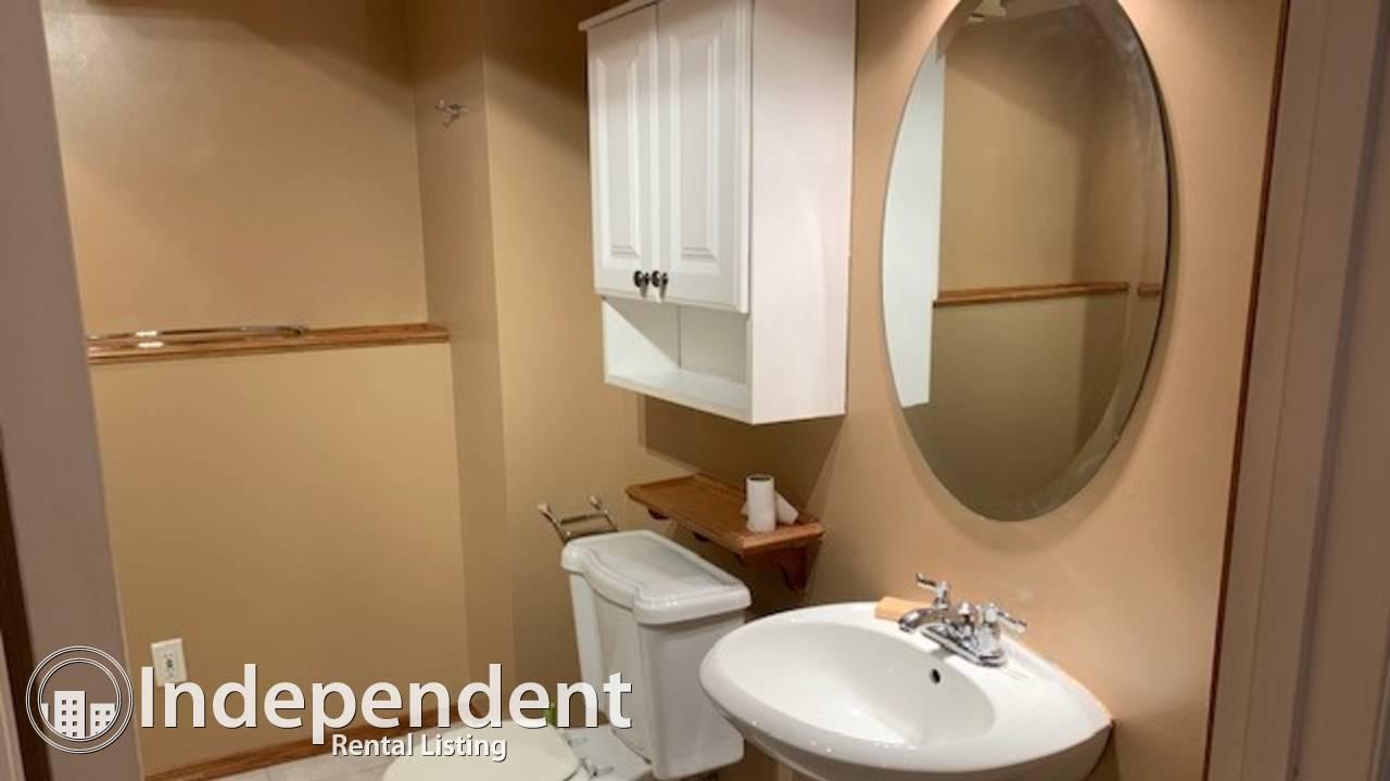 3 Bedroom House For Rent in Devon