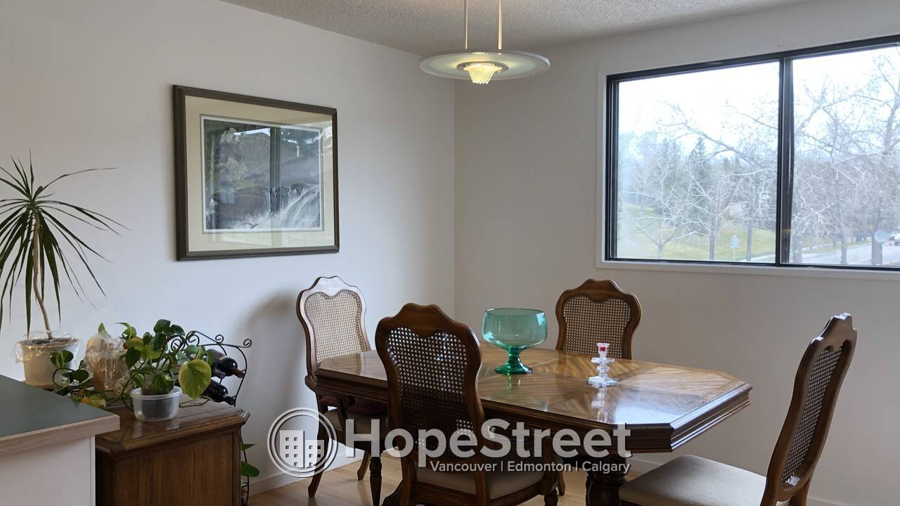 3 Bedroom Townhouse for Rent in Ranchlands