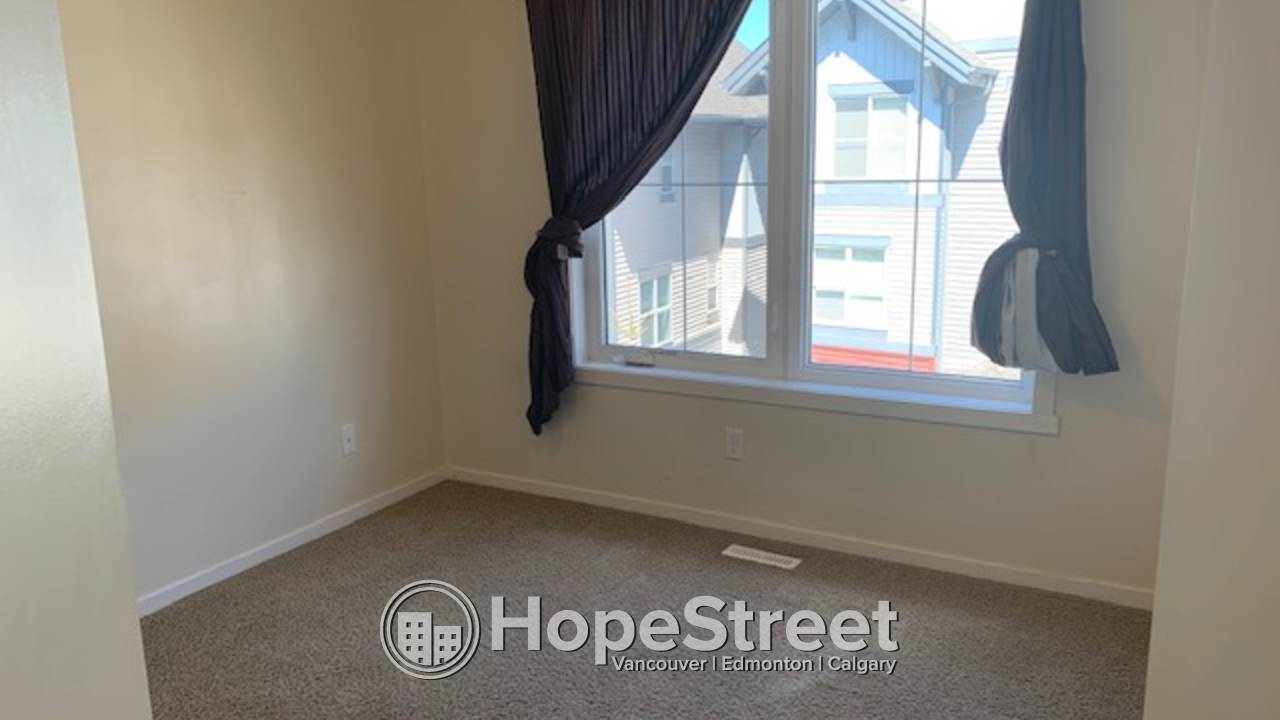 3 Bedroom Townhouse For Rent in Walker