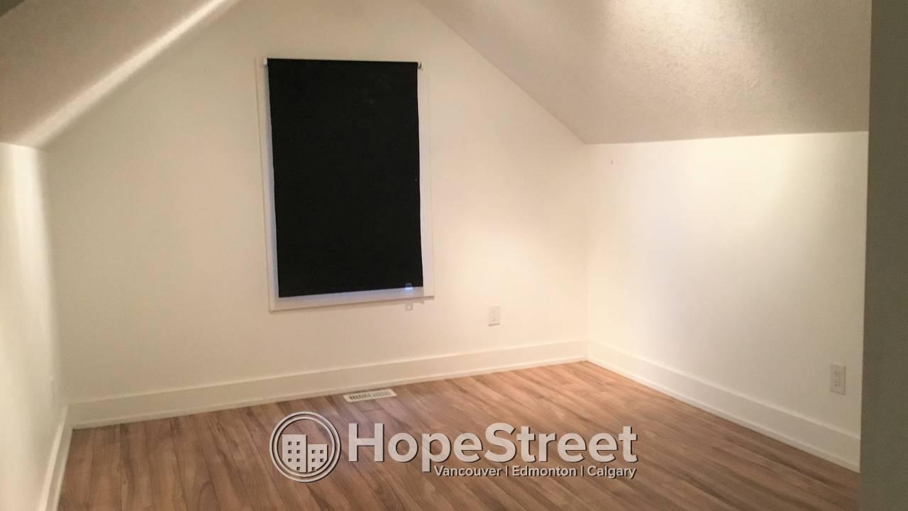 2 Bedroom Duplex for Rent in Ritchie