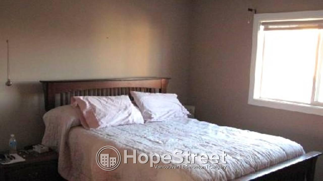 4 Bedroom House for Rent in Okotoks