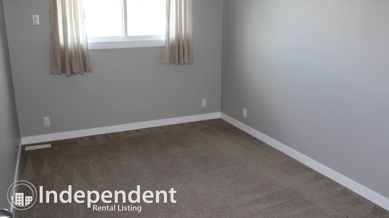 2 Bedroom Main Suite For Rent in Falconridge: ONE MONTH FREE