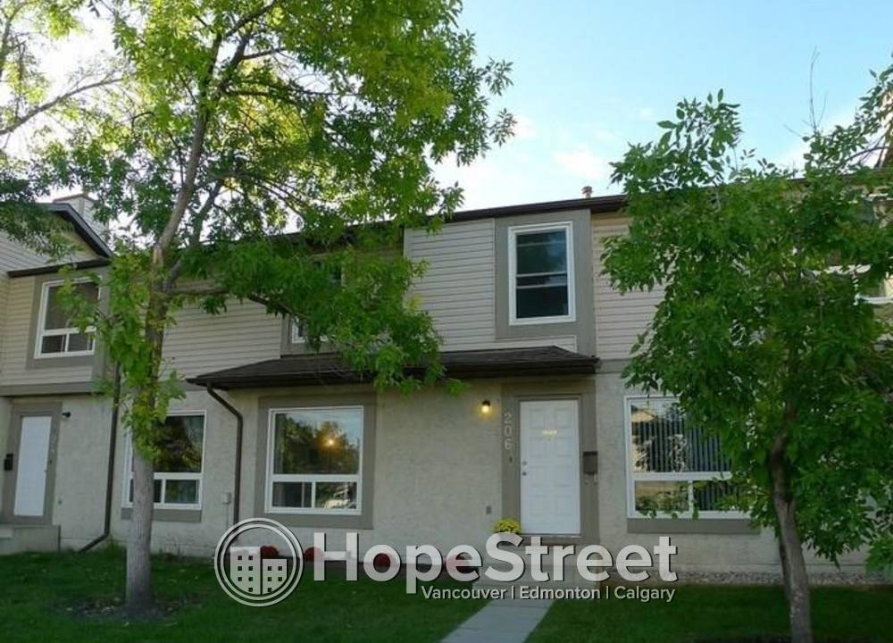 206 Deerpoint Lane  SE, Calgary, AB - 1,600 CAD/ month