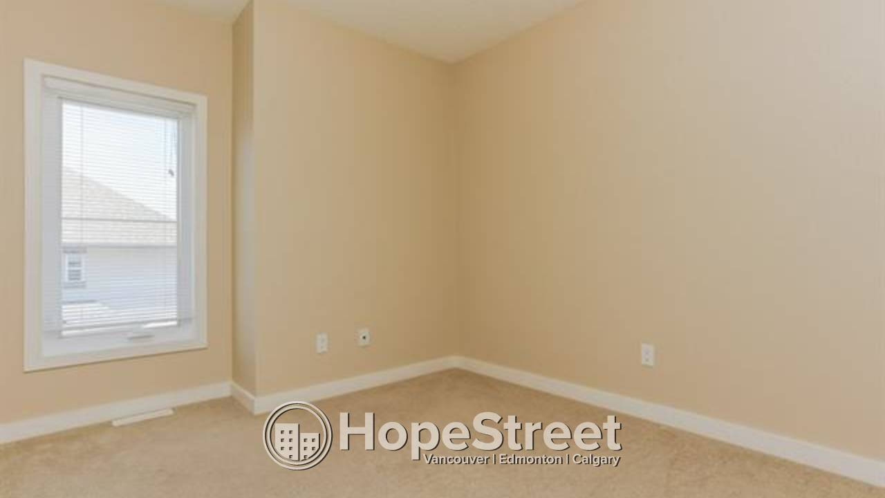 3 Bedroom Townhouse for Rent in Walker Lakes