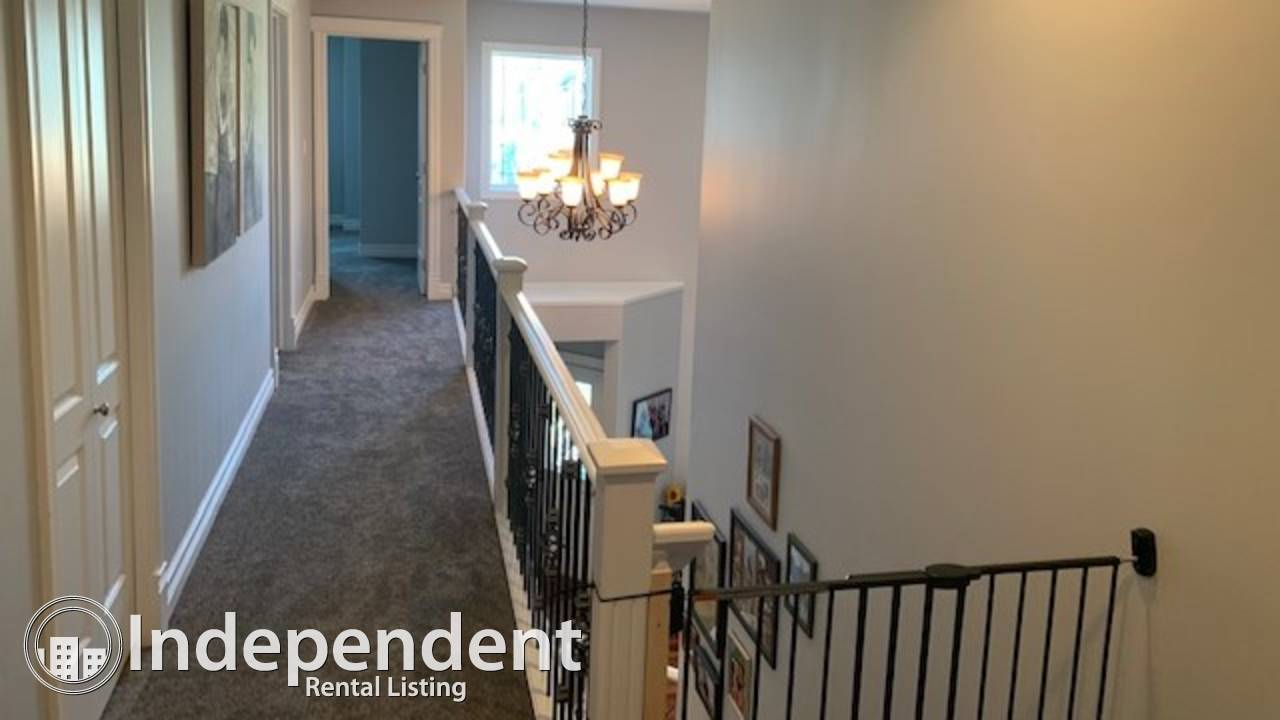 5 Bedroom House for Rent in Haddow